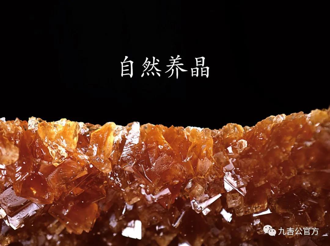 WeChat Image 20210711095433